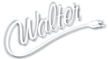 Walter Electricalal